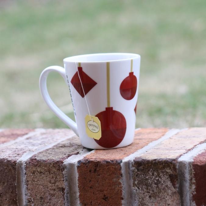 leahwise - tea