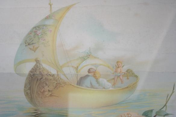 1913 art