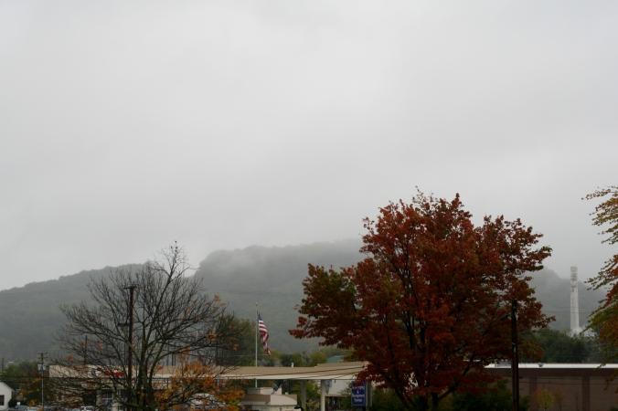 mountain view waynesboro